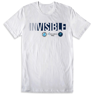 Picture of [IN]VISIBLE 2018 T-Shirt Campaign-2
