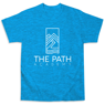 Picture of The Path Academy T-Shirt-2