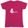 Picture of TNR Queen Fall Campaign