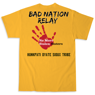 Picture of Bad Nation Relay