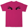 Picture of Women's Ride Or Die T-Shirts