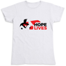 Picture of DC Fans for AFSP: Hope Lives