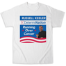 Picture of Russell Keeler Team DetermiNation Shirts