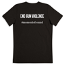 Picture of Moment of Sound: Help End Gun Violence