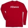 Picture of idance