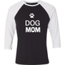 Picture of Pawsitive Hearts Dog Mom