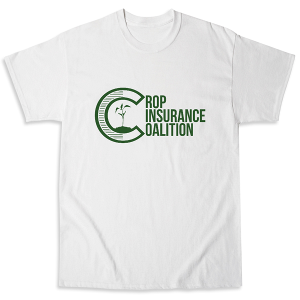 Picture of Crop Insurance Coalition