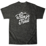 Picture of Blaze Your Own Trail