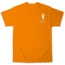Picture of Blood Cancer Research and Patient Support for LLS T-Shirts