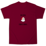 Picture of T-Shirt-Merry-Christmas