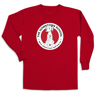 Picture of The Downtown School PTA Spirit Wear online store