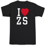Picture of I❤ZS-2