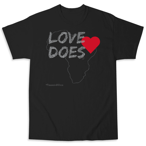 Picture of Passion4Africa