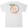 Picture of Peachy Farms INC