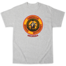 Picture of American Indian Movement Georgia