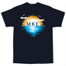 Picture of MKE Horizon