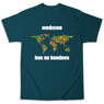 Picture of Tees for Peru - Medical Care