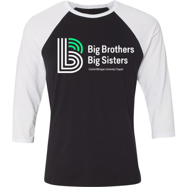 Picture of Big Brothers Big Sisters