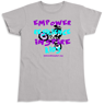 Picture of T-shirt Fundraiser for Erik's Legacy Foundation