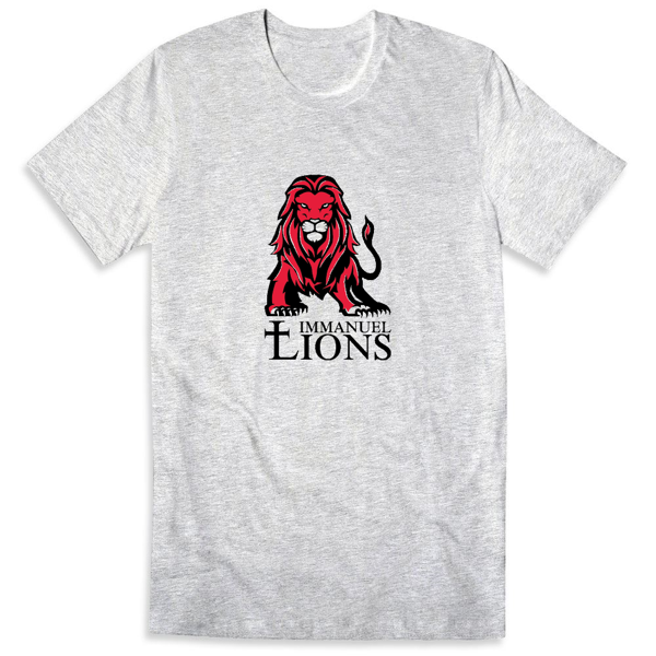 Picture of ILS Lions