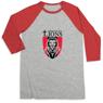 Picture of ILS Lions (Crest)