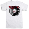 Picture of Rev B Merch