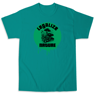 Picture of Legalize Nature Tee-Shirts