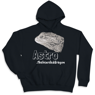 Picture of **SPECIAL EDITION** Astro.thebeardeddragon 2019 Merchandise FUNDRAISER for rescue dragon