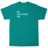 Picture of T-shirt's for tuition-2-2-2