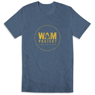 Picture of WAM Project