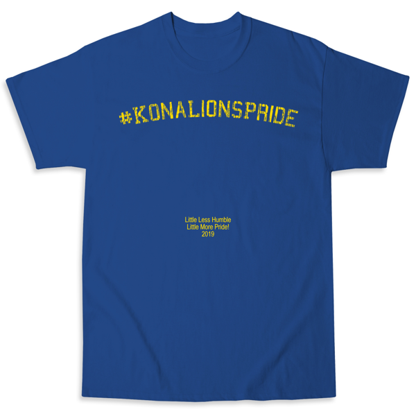 Picture of Kona Lions Pride