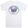 Picture of Evelynne Aimee Foundation Logo Apparel