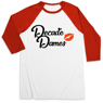 Picture of Decade Dames-2