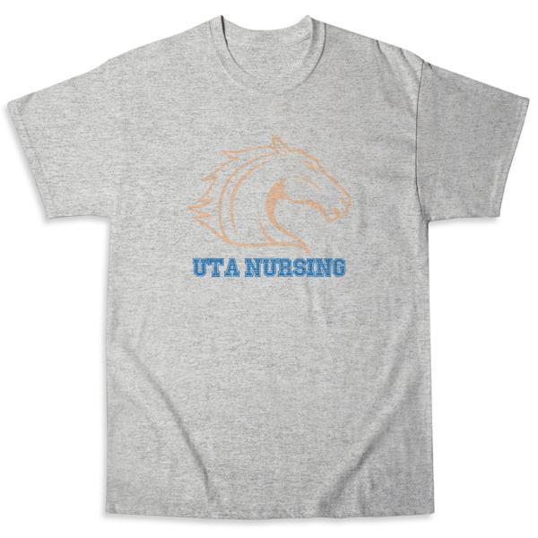 Picture of UTA Nursing