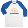 Picture of Nursing Alumni