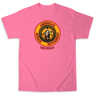 """Picture of """"American Indian Movement Georgia T-Shirt Fundraiser In 9 Colors"""""""