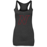 Picture of North Valley Baseball Racerback