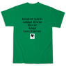 Picture of Kindred Spirits Animal Rescue