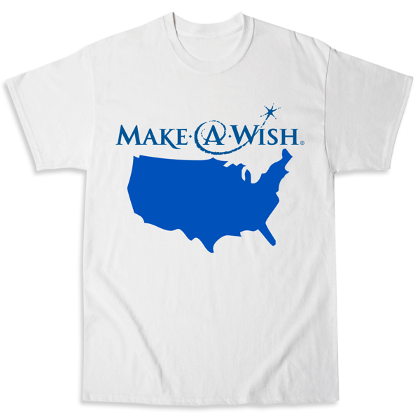 Picture of make a wish