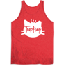 Picture of Trap King Summer Tanks
