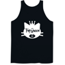 Picture of TrapQueen Summer Tanks