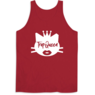 Picture of TrapQueen Summer Tanks-1
