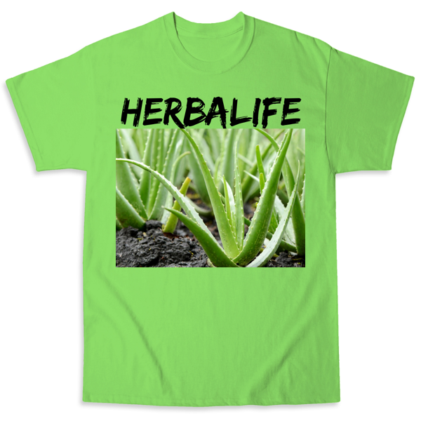Picture of Herbalife