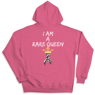 Picture of Rare Queen Shirt for Running for Rare