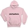 Picture of MyPopsRocks