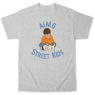 Picture of AIMG Street Kid's