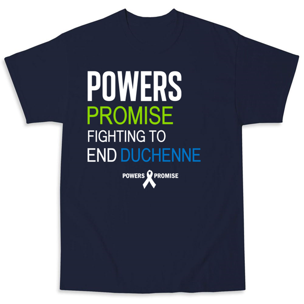 Picture of Powers Promise Gear-2