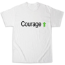 Picture of Courage to Fight ALS