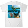 Picture of Shirts to clean the Ocean and save Turtles