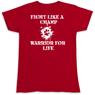 Picture of Fight Like A Champ T shirts-2 LAST CHANCE!!!!